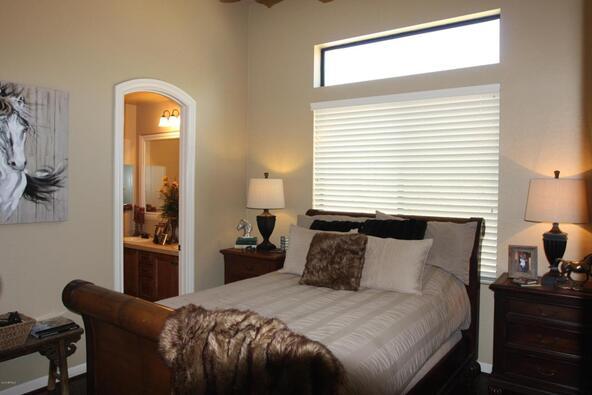4057 N. Silver Ridge Cir., Mesa, AZ 85207 Photo 15