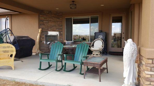 7180 E. Autumn Ln., Prescott Valley, AZ 86315 Photo 29