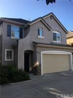 Home for sale: 56 Bloomfield Ln., Rancho Santa Margarita, CA 92688