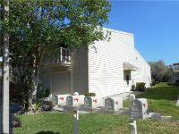 Home for sale: 6438 93rd Terrace N., Pinellas Park, FL 33782