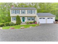 Home for sale: 166 Mclay Ave., East Haven, CT 06512