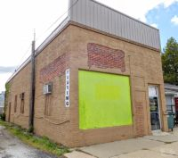 Home for sale: 111 East Harrison, Jefferson, IA 50129