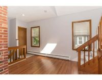 Home for sale: 13 Osgood St., Salem, MA 01970
