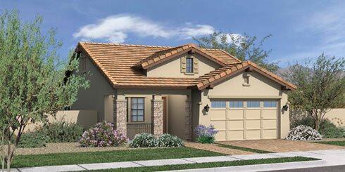 3119 E. Pinto Drive, Gilbert, AZ 85296 Photo 2