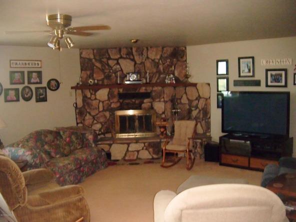 9 Cochise Ln., Bisbee, AZ 85603 Photo 19