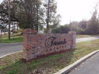 Home for sale: 204 Dana Lynn, Schriever, LA 70395