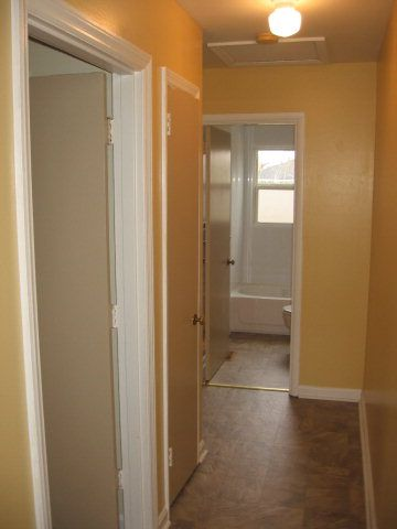 405 Morrison Avenue, Lexington, KY 40508 Photo 4
