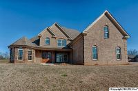 Home for sale: 13322 Saint Andrew Dr., Athens, AL 35611