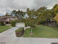 Home for sale: Point Sur, Oceanside, CA 92058