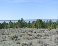 Home for sale: 00 Lakeview, Pine Haven, WY 82721