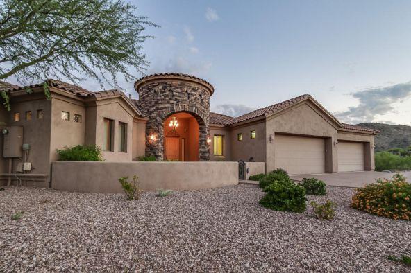 15405 E. Sundown Dr., Fountain Hills, AZ 85268 Photo 39