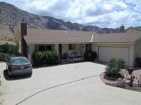 Home for sale: 138 Pine, Kernville, CA 93238