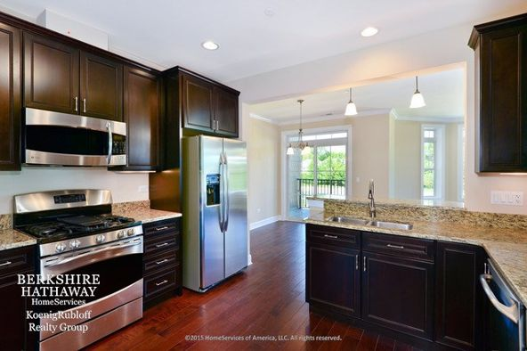 149 West Kennedy Ln., Hinsdale, IL 60521 Photo 1