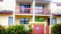 Home for sale: 10056 Northwest 41st St. 53-5, Doral, FL 33178