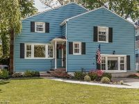 Home for sale: 168 Marian Avenue, Fanwood, NJ 07023
