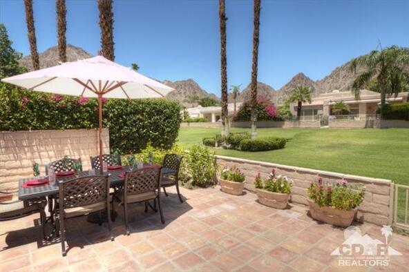 48512 Via Encanto, La Quinta, CA 92253 Photo 35