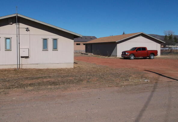 1095 S. Page Springs Rd., Cornville, AZ 86325 Photo 22