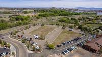 Home for sale: 3233 Lakeside Village Dr., Prescott, AZ 86301