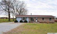 Home for sale: 361 County Rd. 110, Moulton, AL 35650