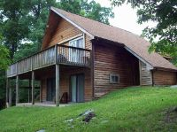 Home for sale: 22 S. Wells, Eddyville, KY 42038