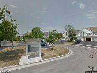Home for sale: Arlington, Carol Stream, IL 60188