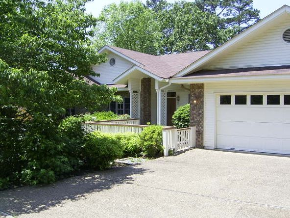 3 Rodriguez Trace, Hot Springs Village, AR 71909 Photo 3