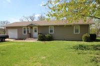 Home for sale: 575 North White Oak St., Marshfield, MO 65706