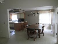Home for sale: 18 Linda Dr., Fremont, OH 43420