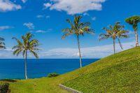 Home for sale: 3700 Kamehameha Rd. #B6, Princeville, HI 96722