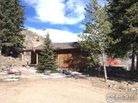 Home for sale: 31370 Poudre Canyon Rd., Bellvue, CO 80512