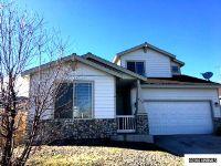 Home for sale: 173 Dayton Village Parkway, Dayton, NV 89403