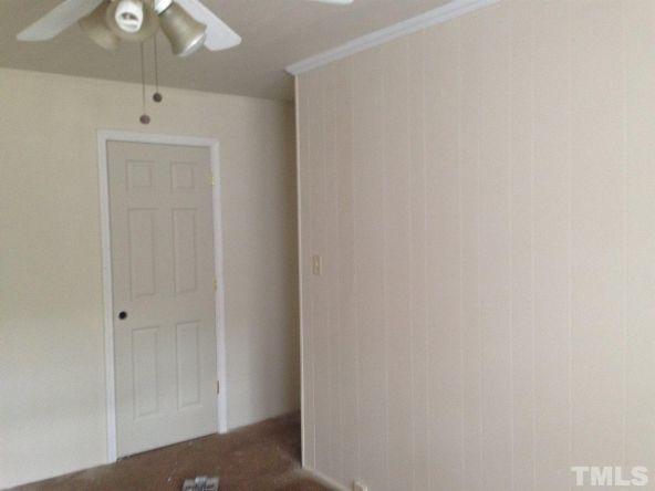 612 E. Millbrook Rd., Raleigh, NC 27609 Photo 10