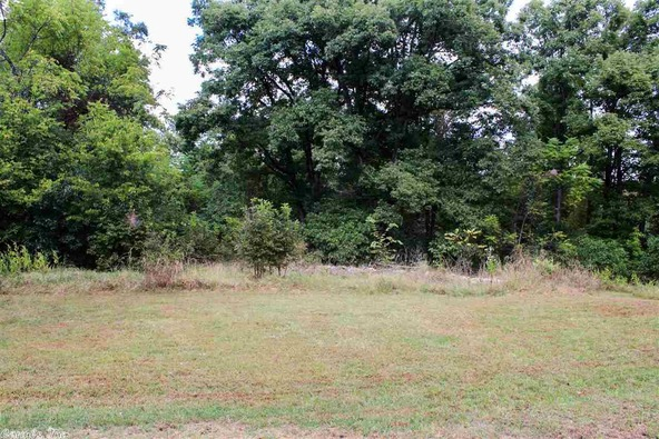 531 Quarry Rd., Hardy, AR 72542 Photo 40
