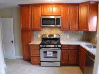 Home for sale: 4629 Hartel Ave., Philadelphia, PA 19136