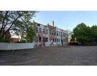 Home for sale: 26 School St., Brockton, MA 02301