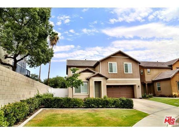 8324 Prentice Hall, Bakersfield, CA 93311 Photo 2