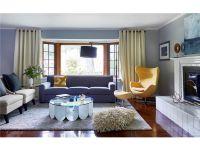 Home for sale: 1039 Hardscrabble Rd., Chappaqua, NY 10514