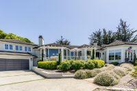 Home for sale: 25565 Paseo de Cumbre, Monterey, CA 93940