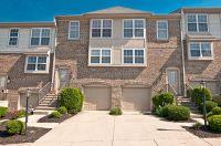 Home for sale: 2458 Cardinal Hill Ct., Cincinnati, OH 45230