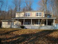 Home for sale: 14 Patricia Ln., Brookfield, CT 06804