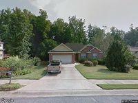 Home for sale: Connell, Jasper, GA 30143
