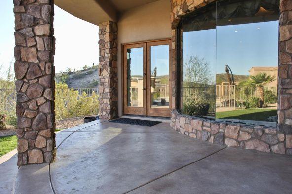 14410 S. Presario Trail, Phoenix, AZ 85048 Photo 29