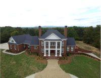 Home for sale: 668 Nelson Lake Rd., Calhoun, GA 30701