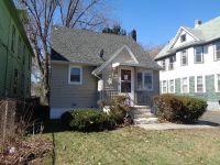 Home for sale: 708 Webster Pl., Plainfield, NJ 07060