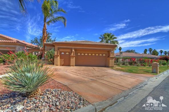 75830 Heritage East, Palm Desert, CA 92211 Photo 37