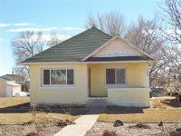 Home for sale: 2961 W. 1000 N., Roosevelt, UT 84066