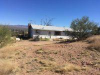 Home for sale: 16810 S. Inspiration Avenue, Mammoth, AZ 85618