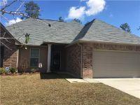 Home for sale: 649 Fairfield Loop, Slidell, LA 70458