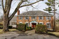 Home for sale: 7008 Foxcroft Pl., Prospect, KY 40059