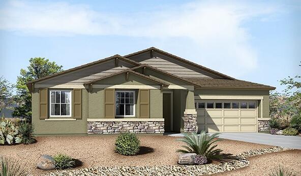 20110 S. 188th Drive, Queen Creek, AZ 85142 Photo 2